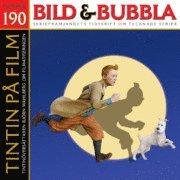 bokomslag Bild & Bubbla. 190