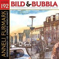 bokomslag Bild & Bubbla. 192