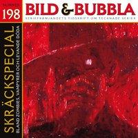 bokomslag Bild & Bubbla. 198