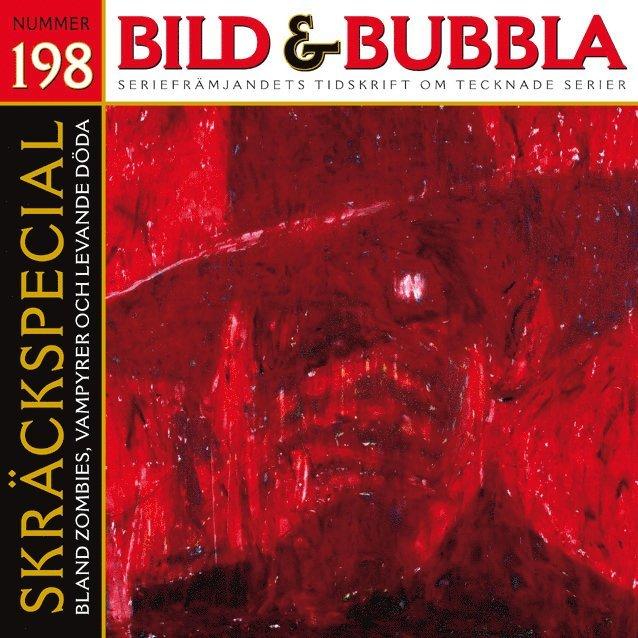 Bild & Bubbla. 198 1