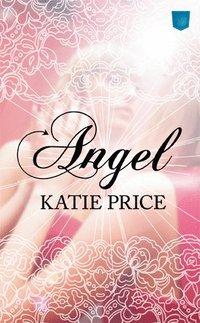 bokomslag Angel