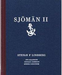 bokomslag Sjömän II