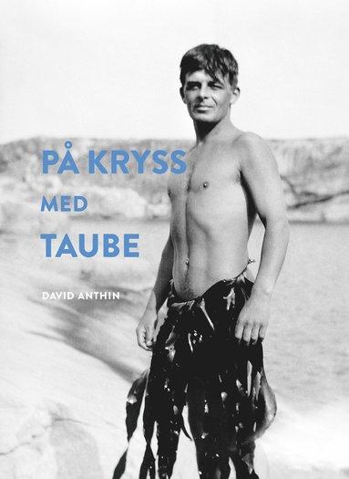 bokomslag På kryss med Taube