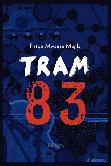 bokomslag Tram 83