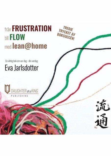 Från frustration till flow med lean@home 1
