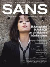 bokomslag Sans nr 1/2012