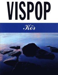 bokomslag Vispop Kör 1