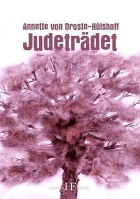 bokomslag Judeträdet