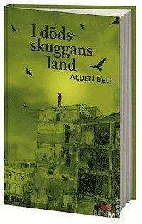 bokomslag I dödsskuggans land