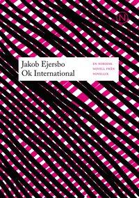 bokomslag OK International