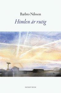 bokomslag Himlen är rutig