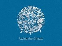 bokomslag Facing the Climate