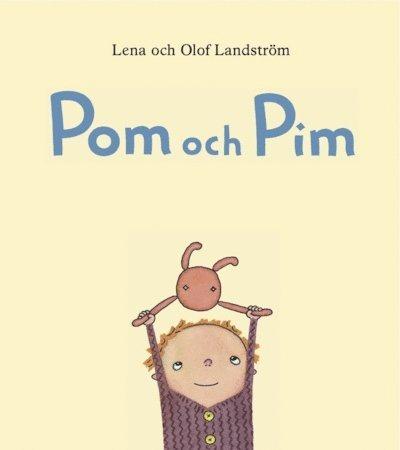 Pom och Pim 1