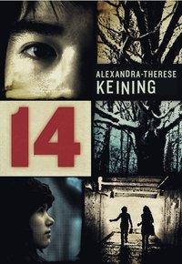 bokomslag 14