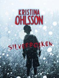 bokomslag Silverpojken