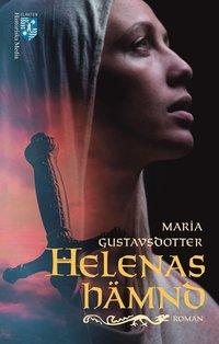 bokomslag Helenas hämnd