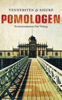 bokomslag Pomologen