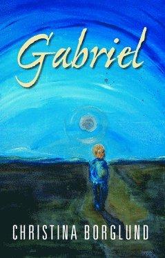 bokomslag Gabriel