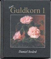 bokomslag GULDKORN 1 (Guldkorn)