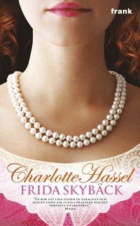 bokomslag Charlotte Hassel