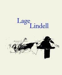 bokomslag Lage Lindell