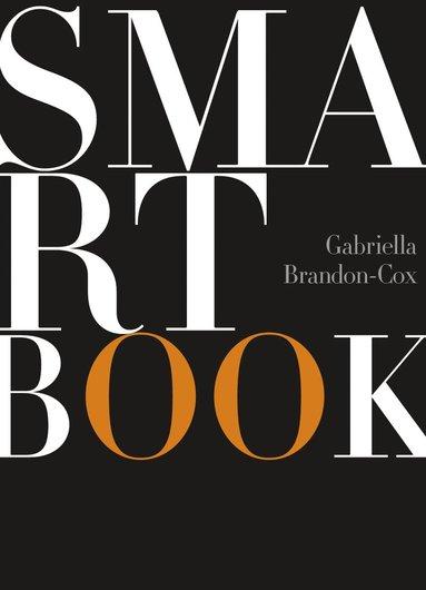 bokomslag Smartbook