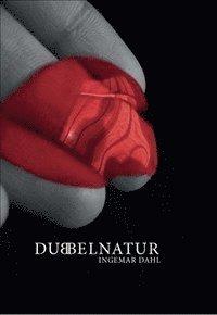bokomslag Dubbelnatur