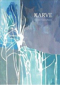 bokomslag Karve