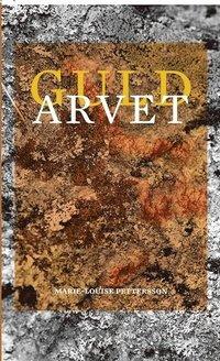 bokomslag Guldarvet