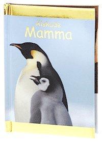 bokomslag Älskade Mamma (Kompisar)
