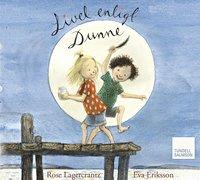 bokomslag Livet enligt Dunne