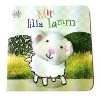 bokomslag Mitt lilla lamm