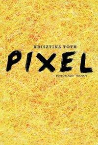 bokomslag Pixel