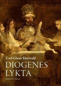 bokomslag Diogenes lykta