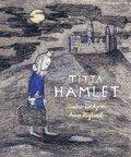 bokomslag Titta Hamlet!