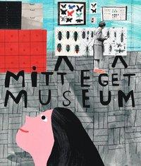 bokomslag Mitt eget museum