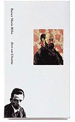 bokomslag Brev om Cézanne
