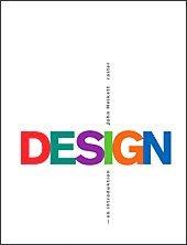 bokomslag Design : en introduktion