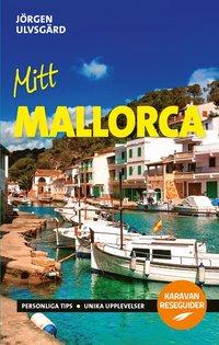 Mitt Mallorca
