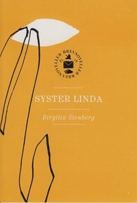 bokomslag Syster Linda