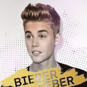 bokomslag Bieber Feber