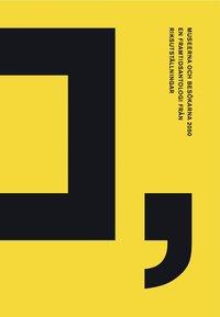 bokomslag Museerna och besökarna 2050 : en framtidsantologi från Riksutställningar
