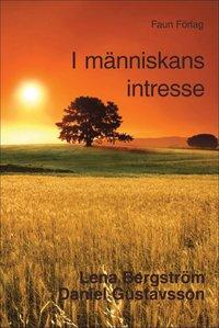 bokomslag I människans intresse