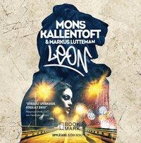 bokomslag Leon