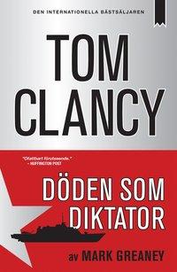 bokomslag Döden som diktator