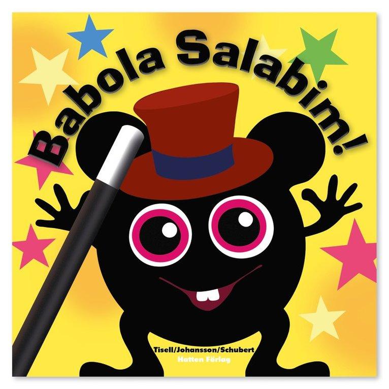 Babola salabim 1