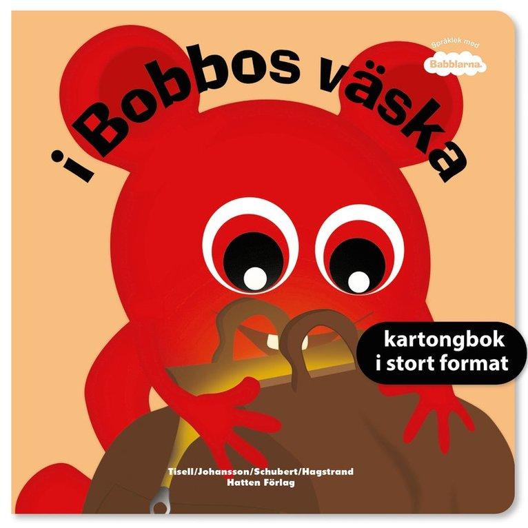 I Bobbos väska 1