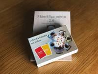 bokomslag Mänskliga möten 2.0, utforska känslor och behov