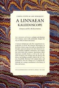 bokomslag A Linnaean Kaleidoscope. Vol. 1 och 2
