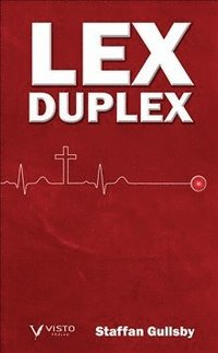 bokomslag Lex Duplex